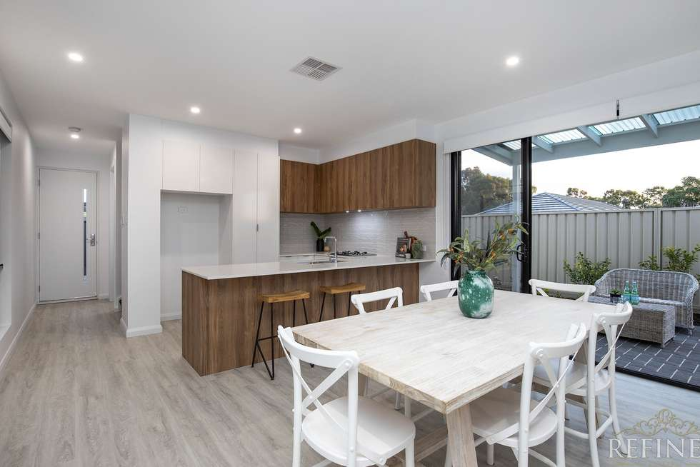 Fourth view of Homely house listing, 9d Dunkley Avenue, Firle SA 5070