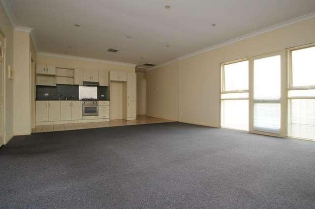 47 Corryton Street, Adelaide SA 5000