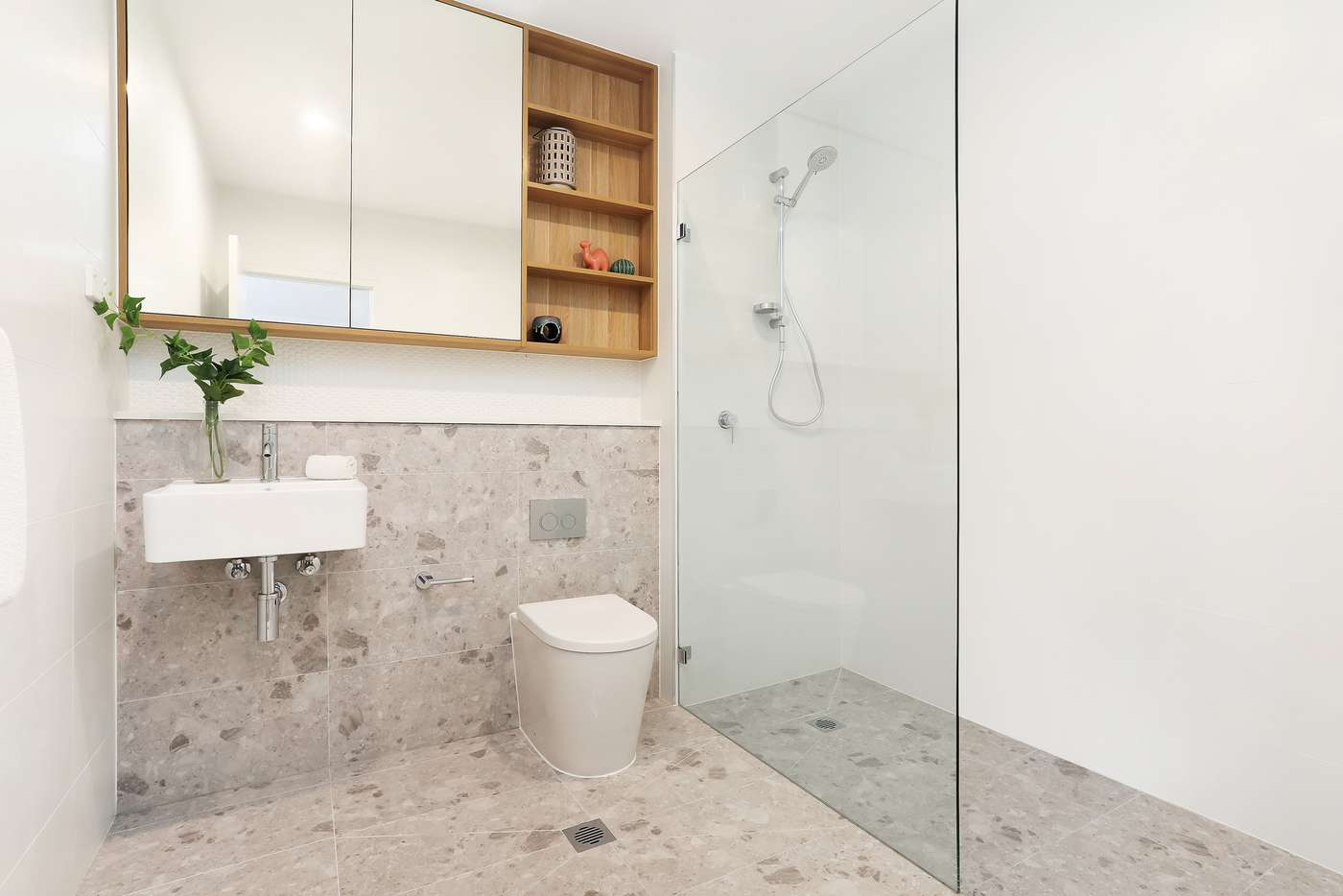 Sixth view of Homely apartment listing, 501/2 Murrell Street, Ashfield NSW 2131