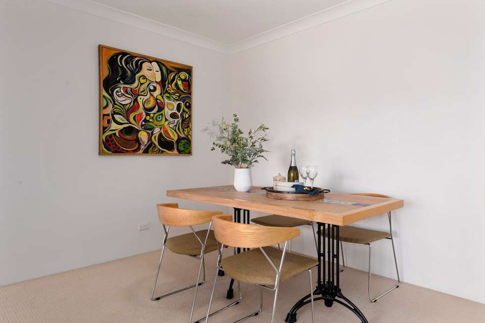Fourth view of Homely apartment listing, 2/44-46 Florence Street, Hornsby NSW 2077
