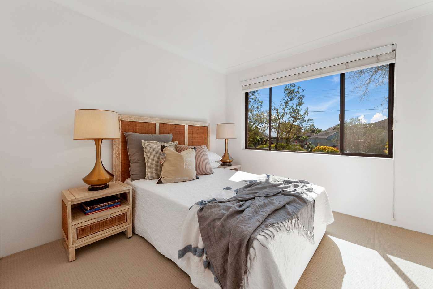 Fifth view of Homely apartment listing, 2/44-46 Florence Street, Hornsby NSW 2077