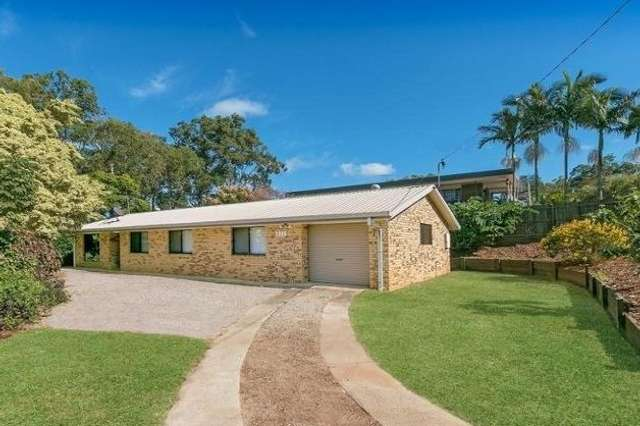 1215 Oakey Flat Road, Narangba QLD 4504