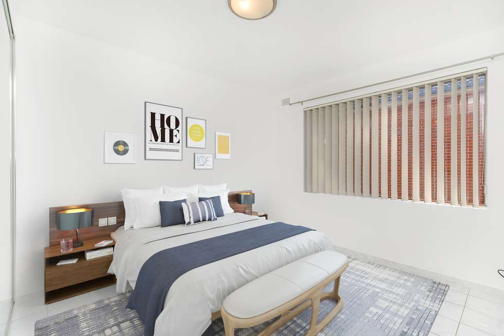 Third view of Homely apartment listing, 7/93 Alt Street, Ashfield NSW 2131