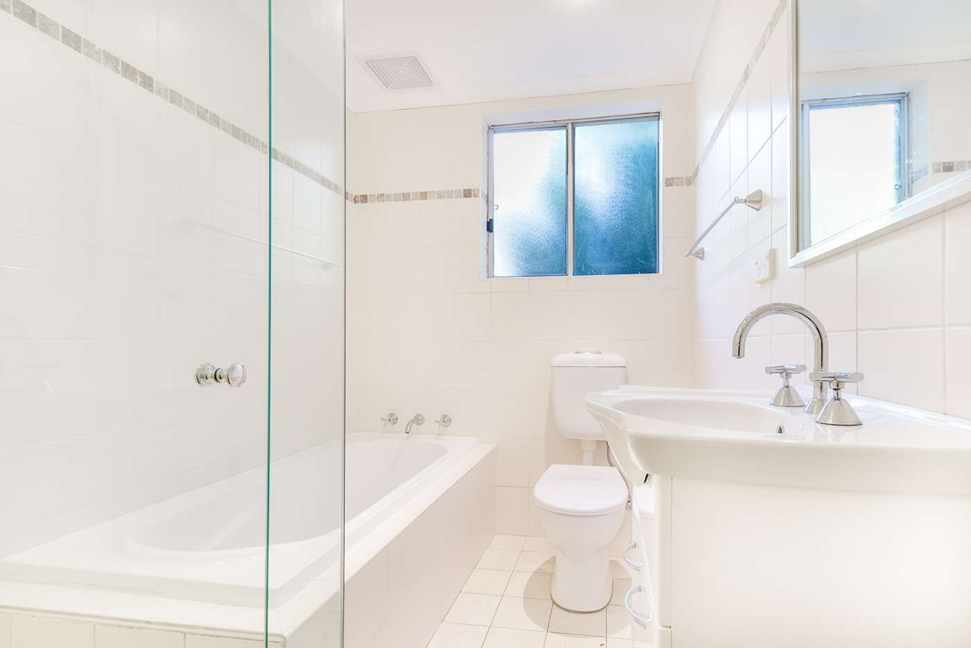 Fifth view of Homely apartment listing, 7/93 Alt Street, Ashfield NSW 2131