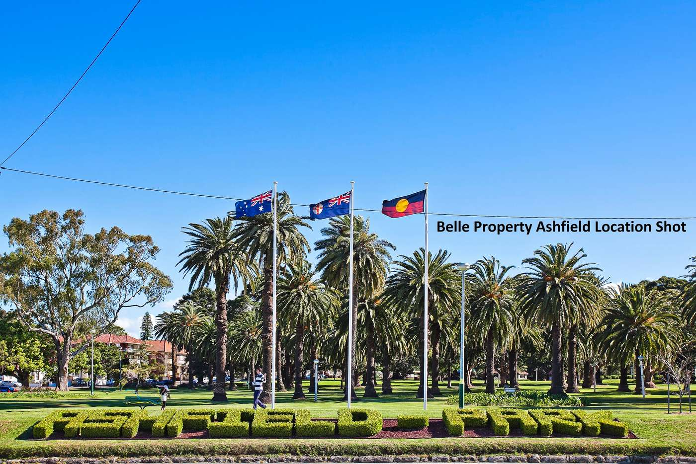 Sixth view of Homely apartment listing, 7/93 Alt Street, Ashfield NSW 2131