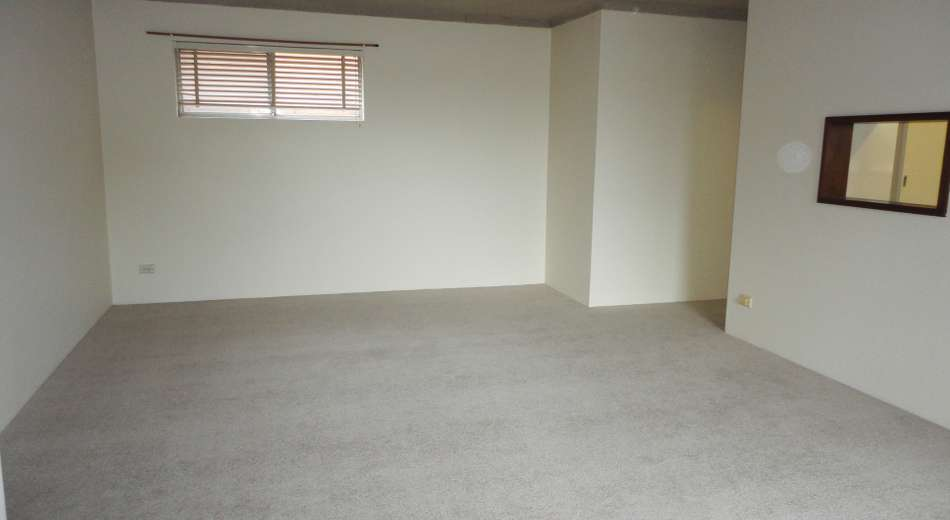 1/15 Good Street, Westmead NSW 2145