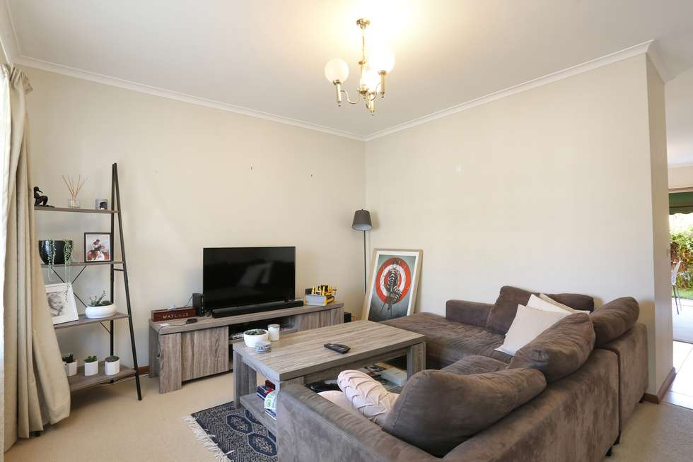 Second view of Homely unit listing, 2/250 Myers Street, Geelong VIC 3220
