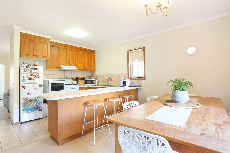 Third view of Homely unit listing, 2/250 Myers Street, Geelong VIC 3220