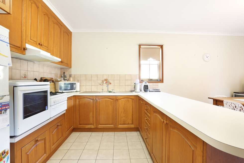 Fourth view of Homely unit listing, 2/250 Myers Street, Geelong VIC 3220