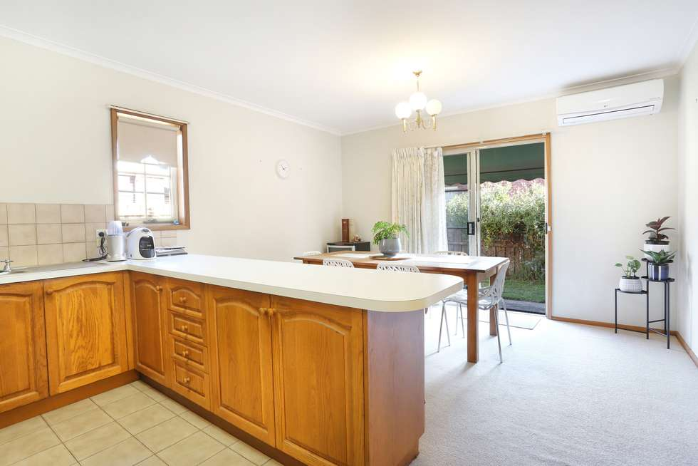 Fifth view of Homely unit listing, 2/250 Myers Street, Geelong VIC 3220