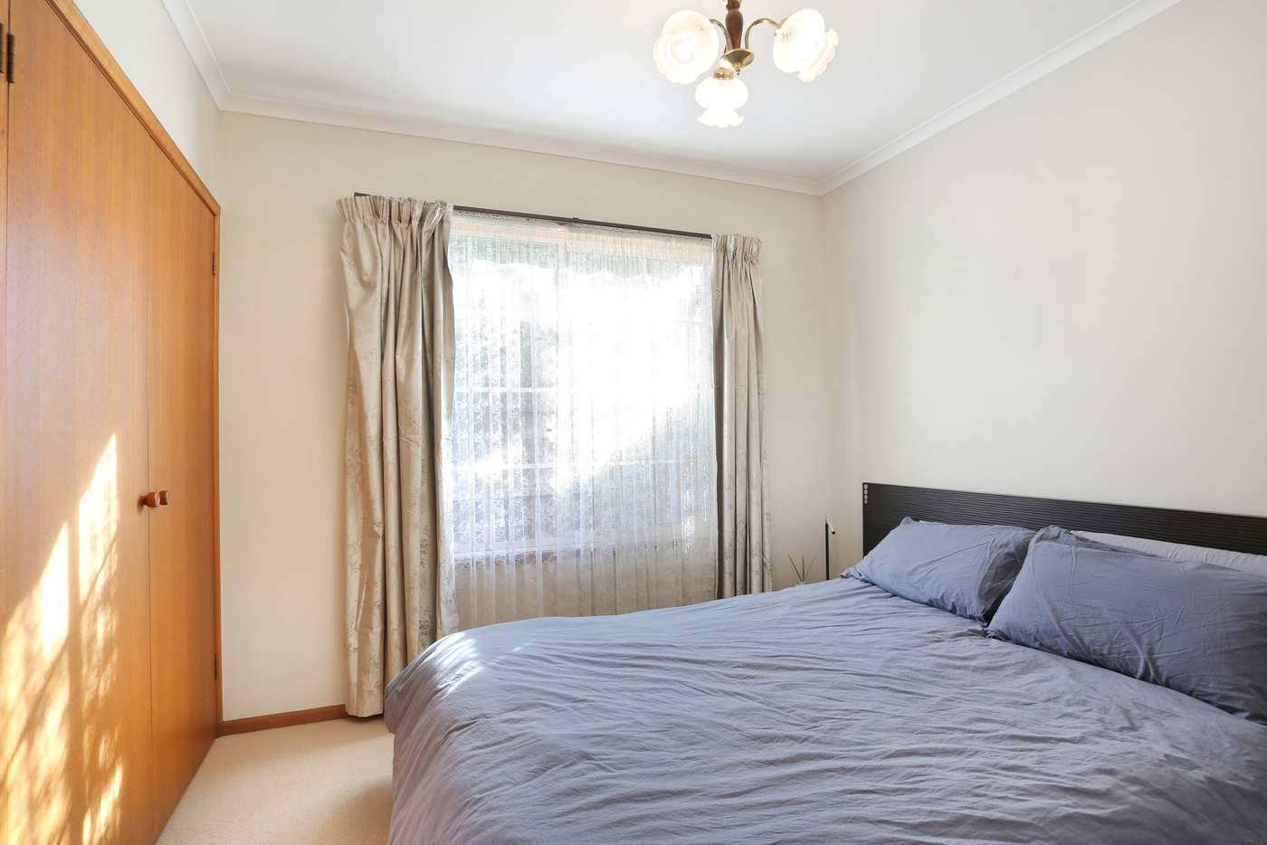 Sixth view of Homely unit listing, 2/250 Myers Street, Geelong VIC 3220