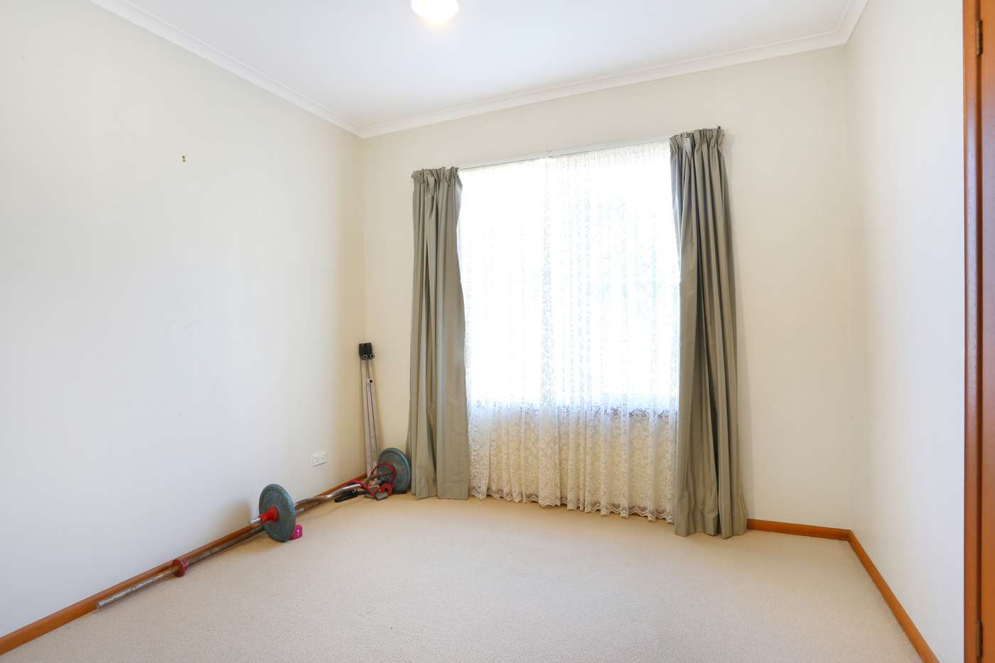 Seventh view of Homely unit listing, 2/250 Myers Street, Geelong VIC 3220