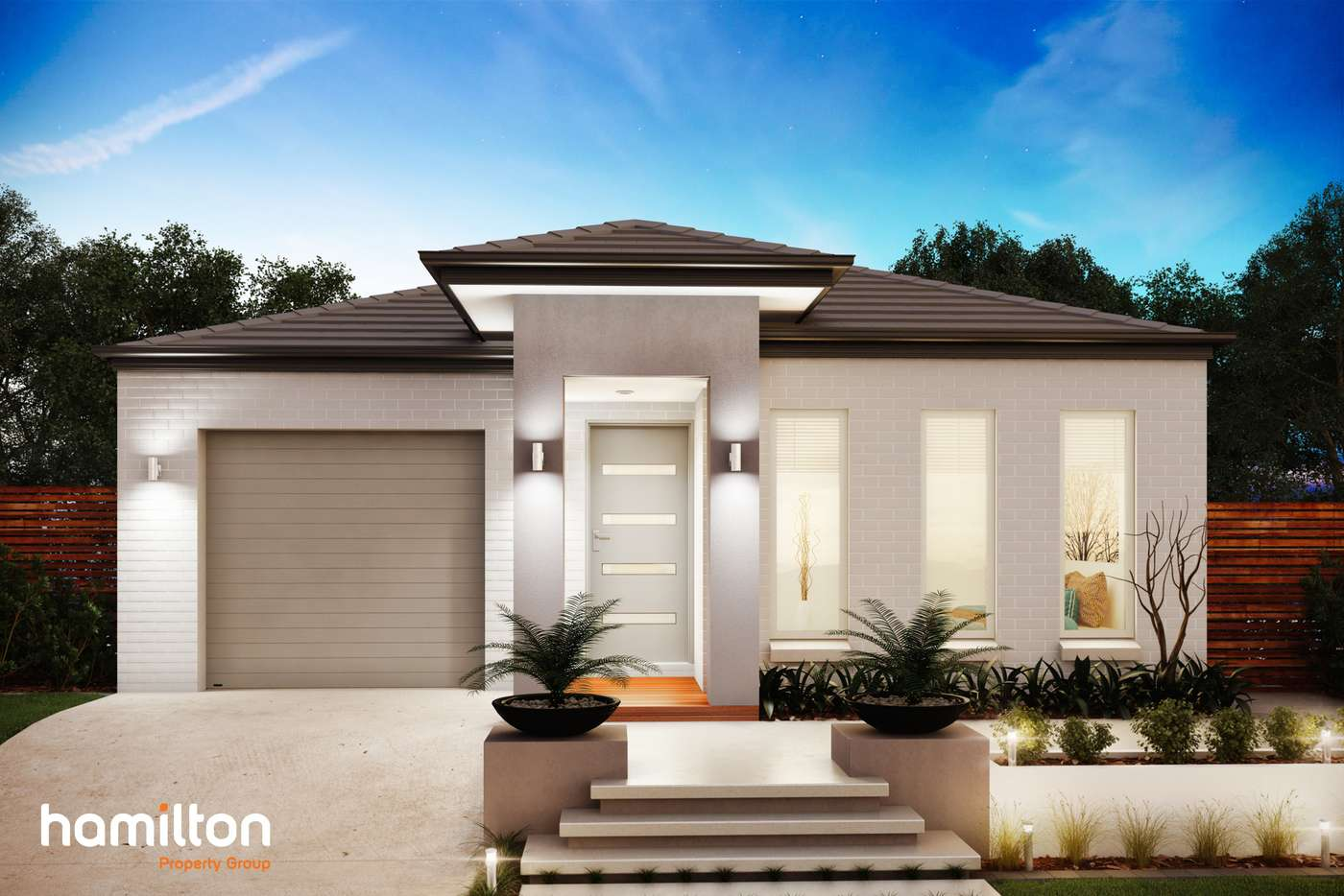 Main view of Homely house listing, 5705 Companion Street, Truganina VIC 3029