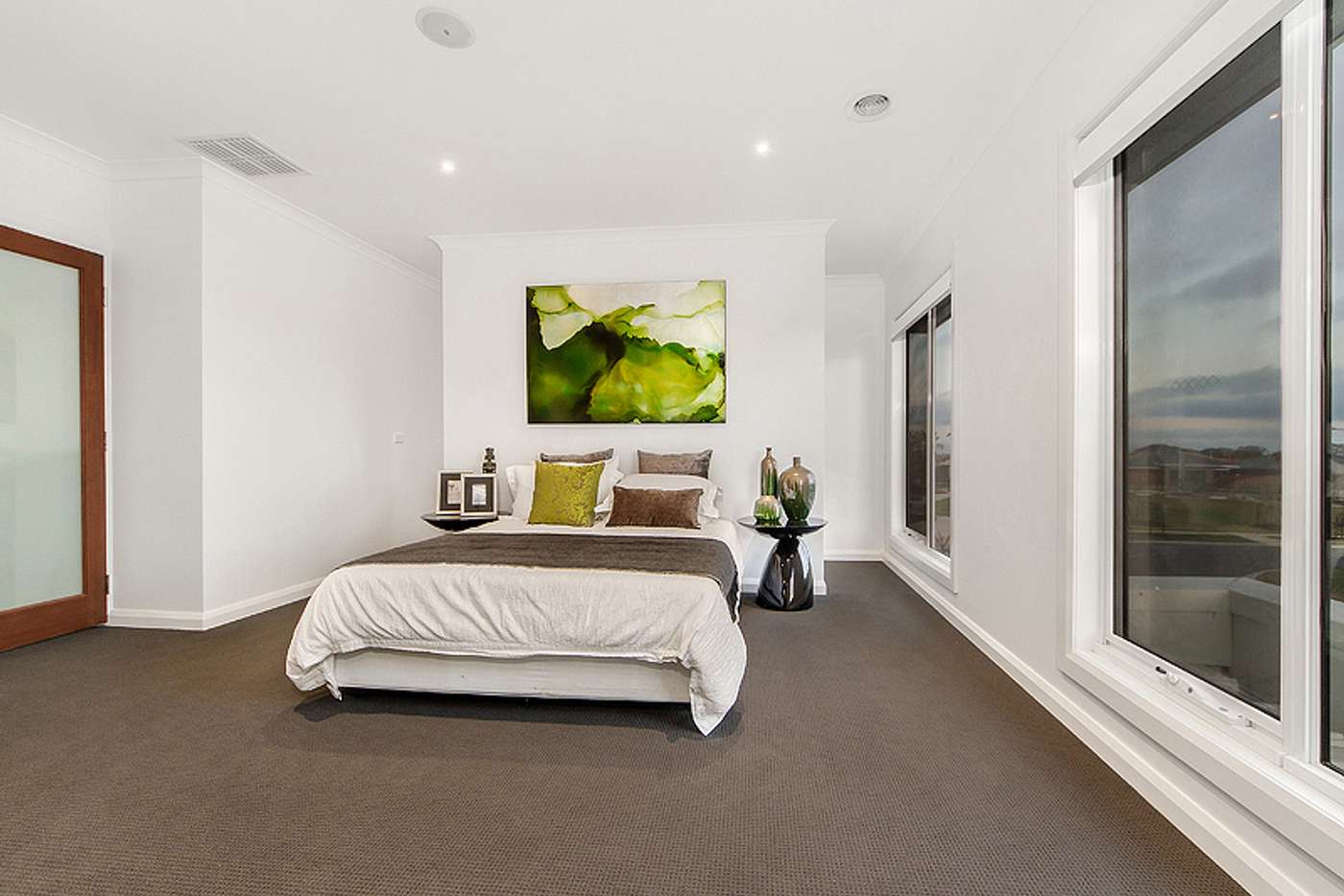 Sixth view of Homely house listing, 5705 Companion Street, Truganina VIC 3029