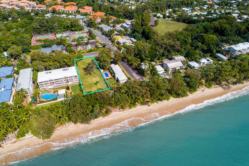Third view of Homely residentialLand listing, 89-91 Arlington Esplanade, Clifton Beach QLD 4879