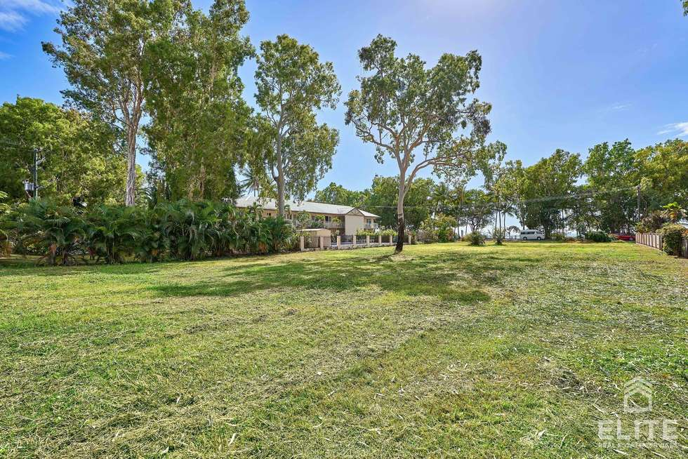 Fourth view of Homely residentialLand listing, 89-91 Arlington Esplanade, Clifton Beach QLD 4879