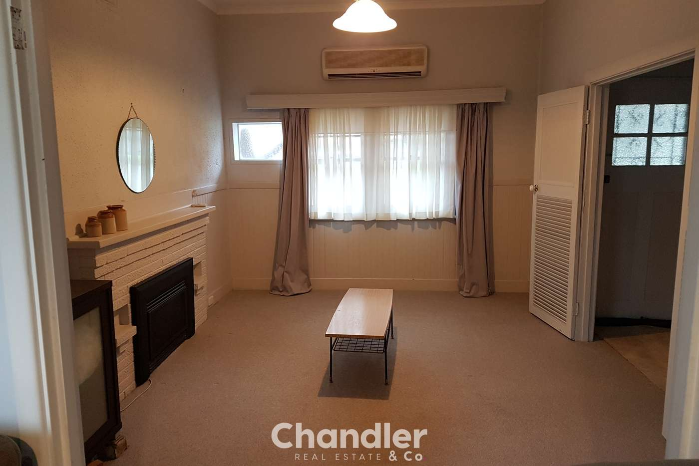 Sixth view of Homely house listing, 11 William Street, Upper Ferntree Gully VIC 3156