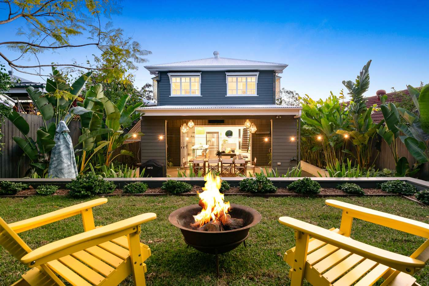 Fifth view of Homely house listing, 28 Rita Street, Holland Park QLD 4121