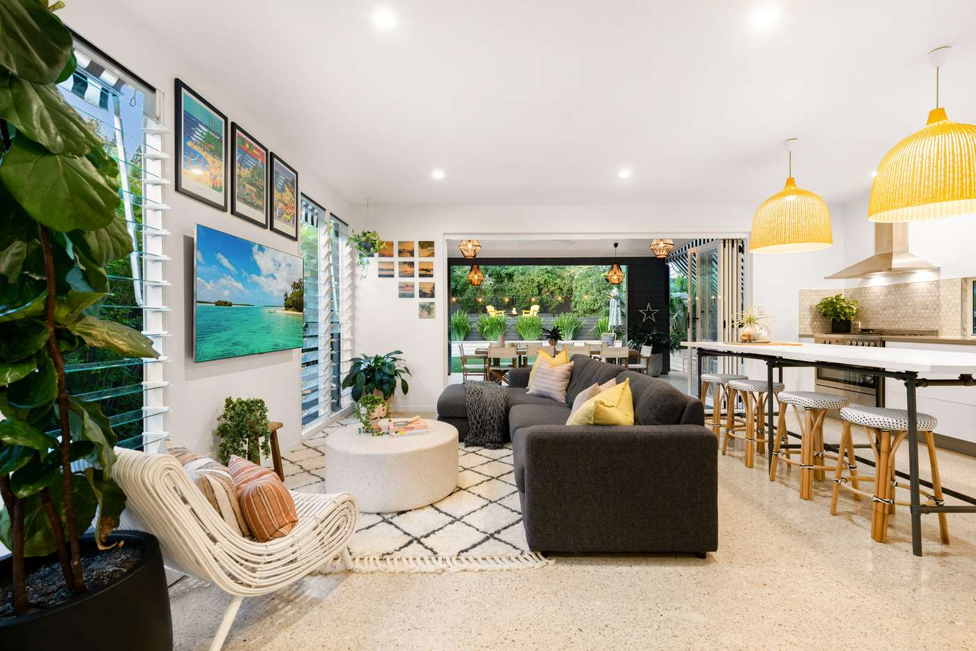 Sixth view of Homely house listing, 28 Rita Street, Holland Park QLD 4121