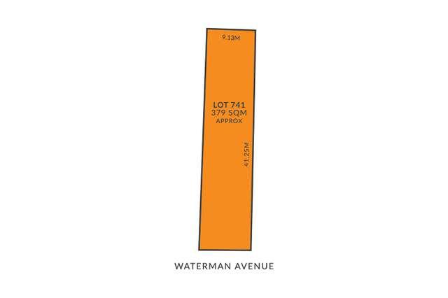 4A Waterman Avenue, Vale Park SA 5081