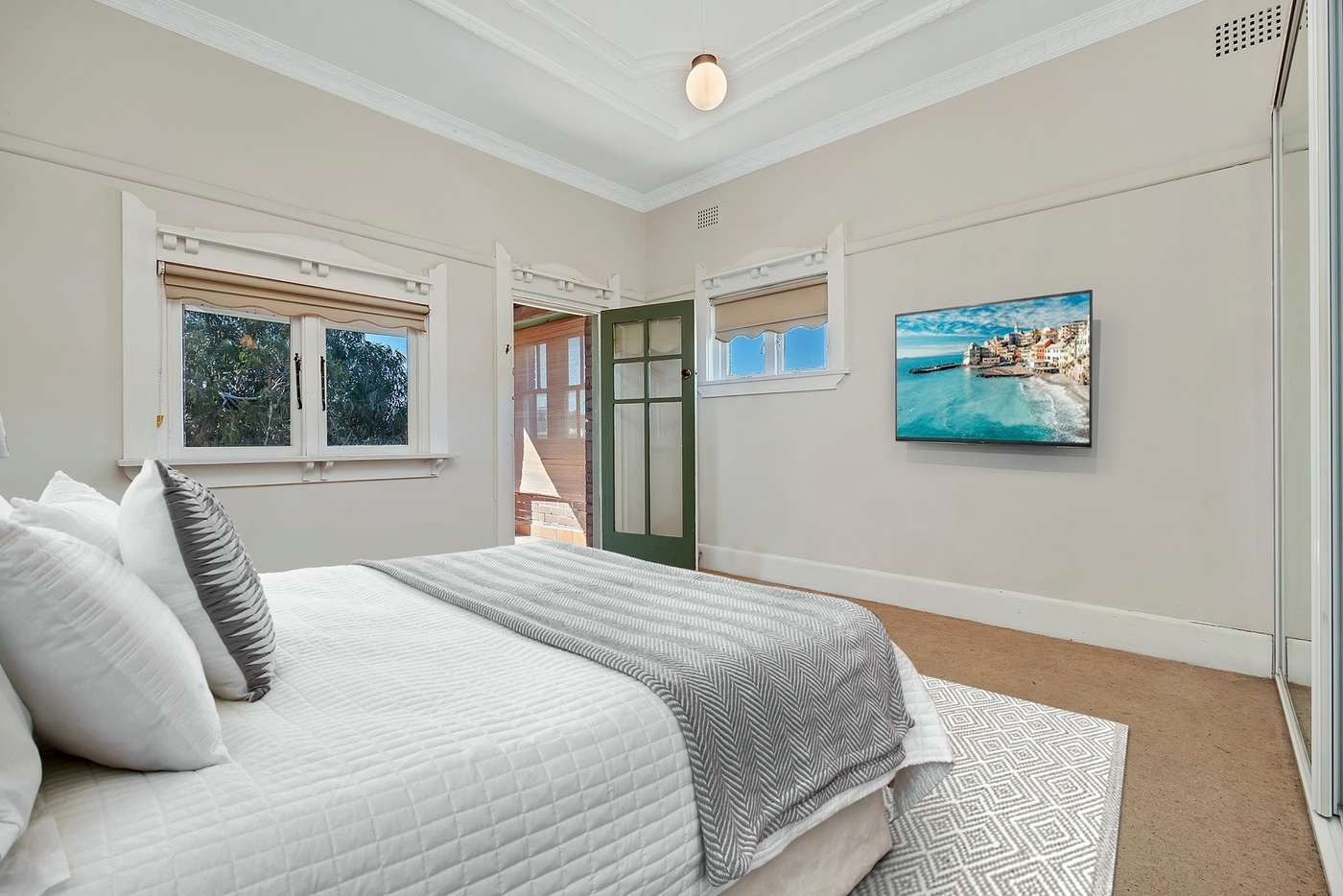 Main view of Homely apartment listing, 3/9B Carr Street, Coogee NSW 2034