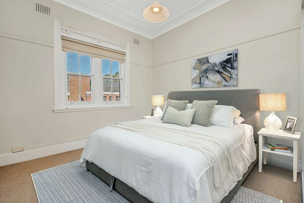Third view of Homely apartment listing, 3/9B Carr Street, Coogee NSW 2034