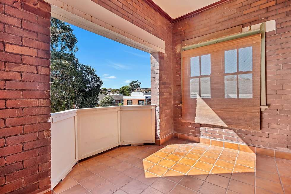 Fourth view of Homely apartment listing, 3/9B Carr Street, Coogee NSW 2034