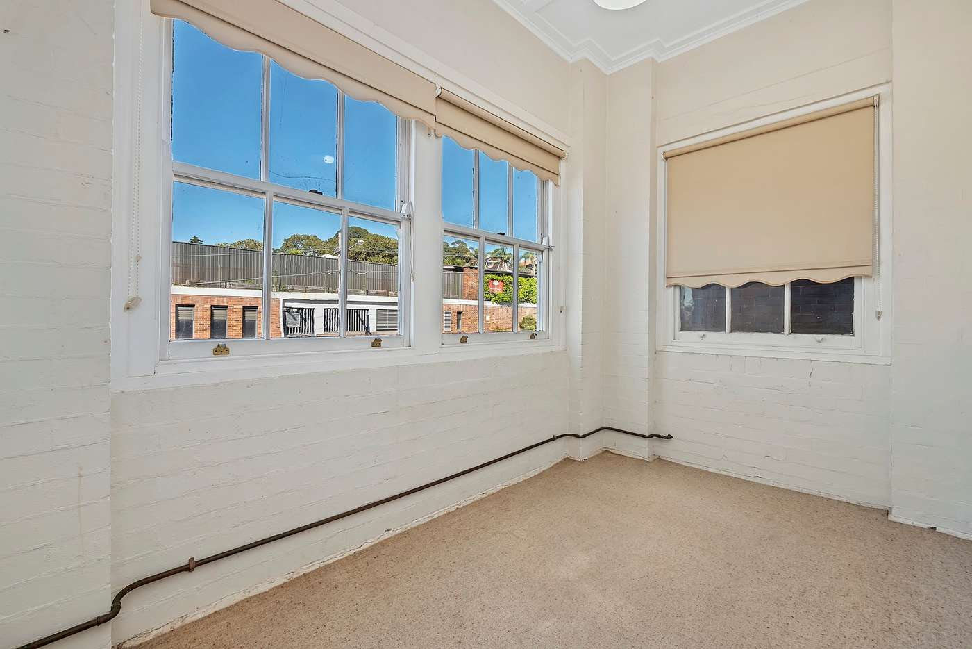 Fifth view of Homely apartment listing, 3/9B Carr Street, Coogee NSW 2034
