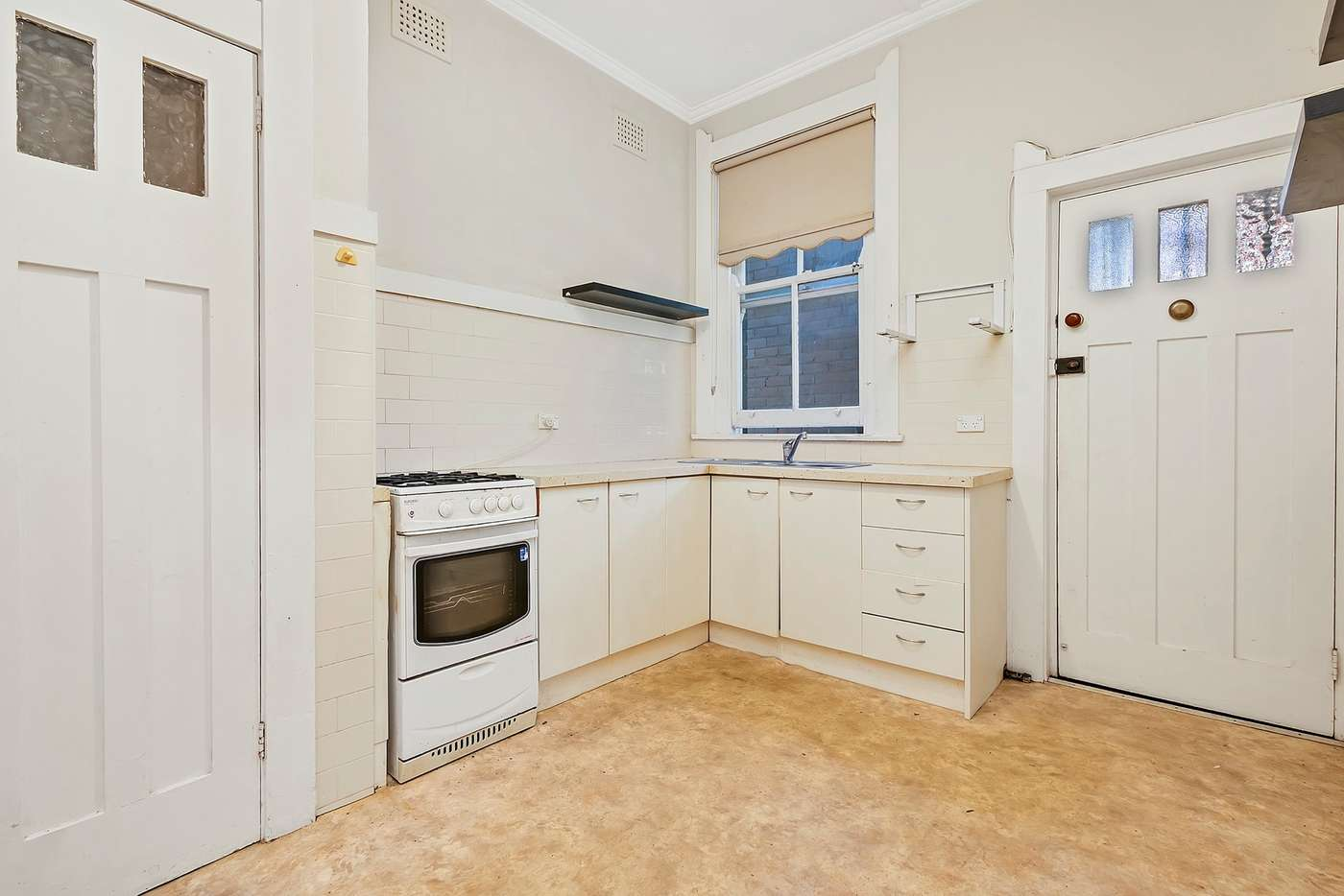 Sixth view of Homely apartment listing, 3/9B Carr Street, Coogee NSW 2034
