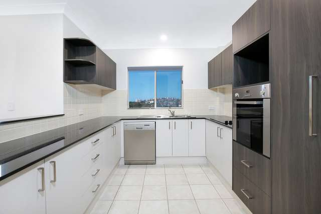 6/43 New Dapto Road, Wollongong NSW 2500