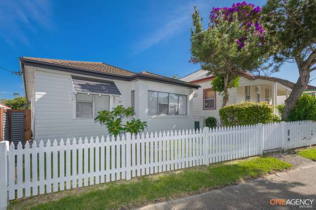 57 Robert Street, Wallsend NSW 2287