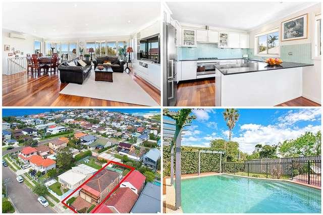 33 Tasman Street, Dee Why NSW 2099