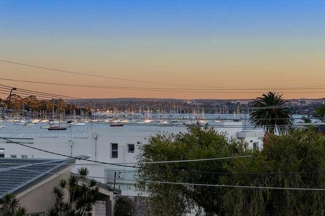 9A Carlton Crescent, Kogarah Bay NSW 2217