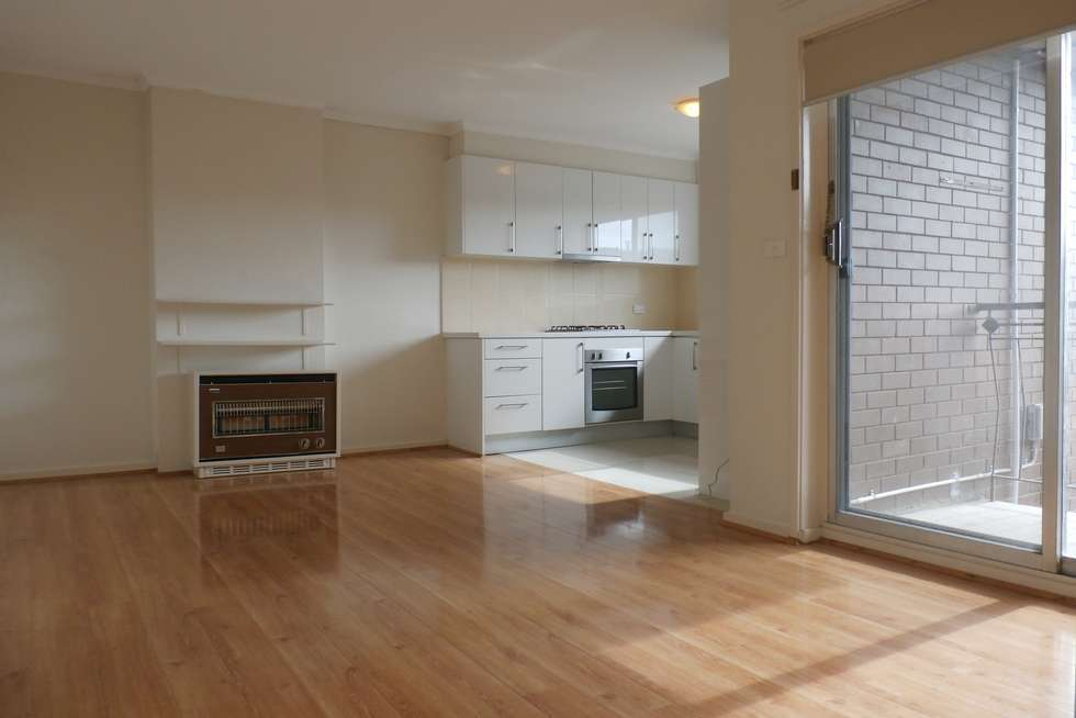 Fourth view of Homely apartment listing, 32/174-176 Victoria Street, Brunswick VIC 3056