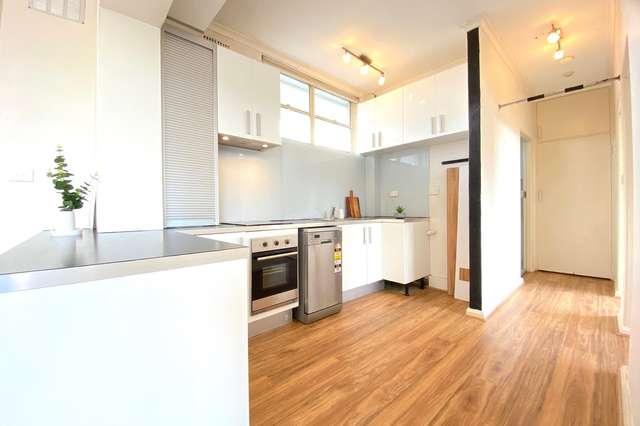 503/34 Wentworth Street, Glebe NSW 2037