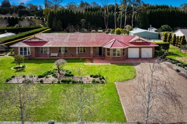 12 Stratford Way, Burradoo NSW 2576
