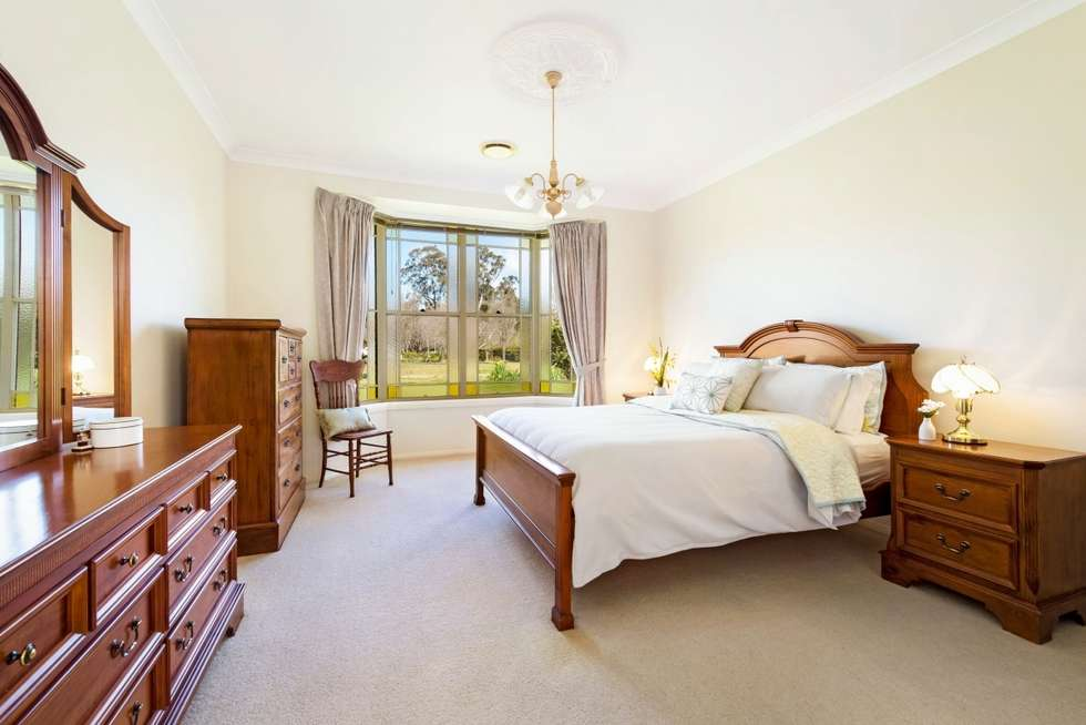 Fourth view of Homely house listing, 12 Stratford Way, Burradoo NSW 2576