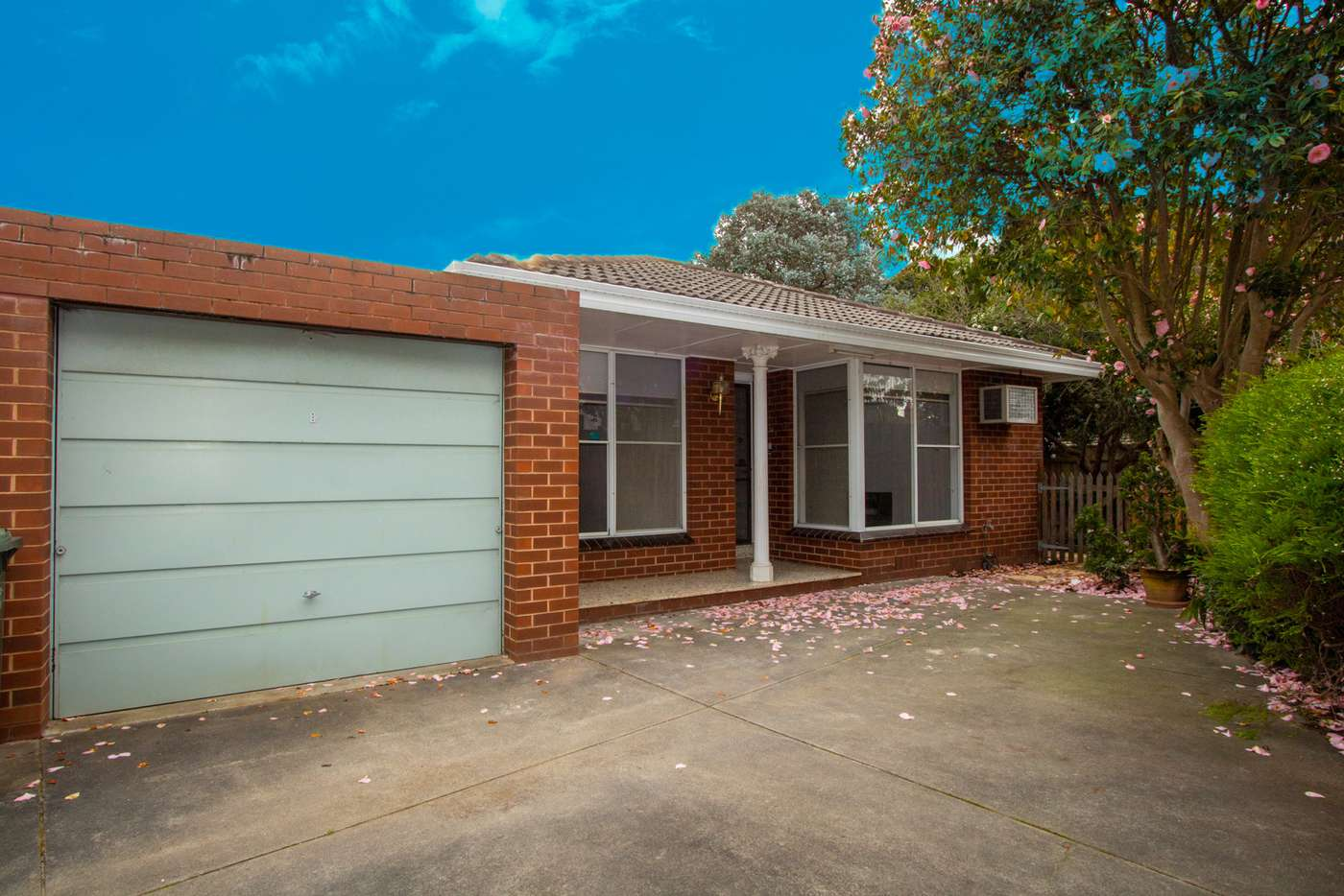 Main view of Homely unit listing, 3/9 William Street, Mount Waverley VIC 3149