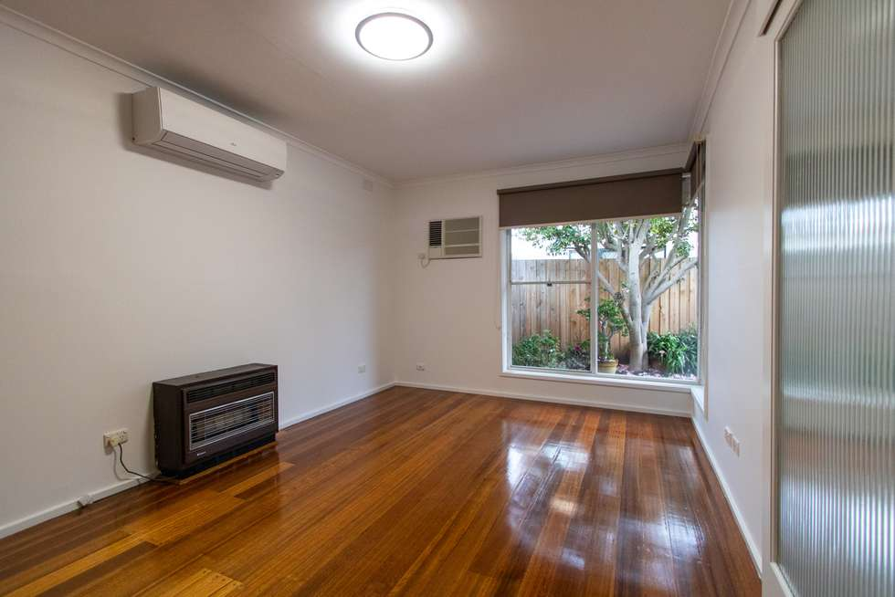 Second view of Homely unit listing, 3/9 William Street, Mount Waverley VIC 3149
