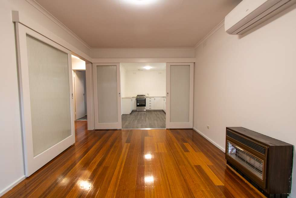 Third view of Homely unit listing, 3/9 William Street, Mount Waverley VIC 3149