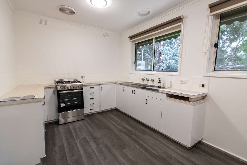 Fourth view of Homely unit listing, 3/9 William Street, Mount Waverley VIC 3149