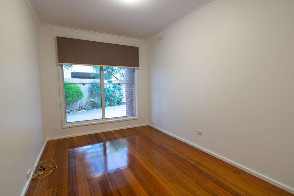 Fifth view of Homely unit listing, 3/9 William Street, Mount Waverley VIC 3149