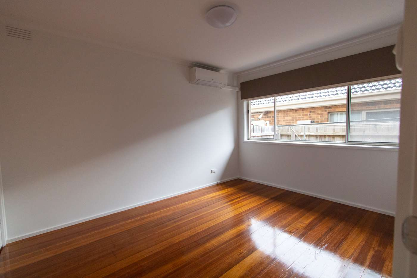 Sixth view of Homely unit listing, 3/9 William Street, Mount Waverley VIC 3149