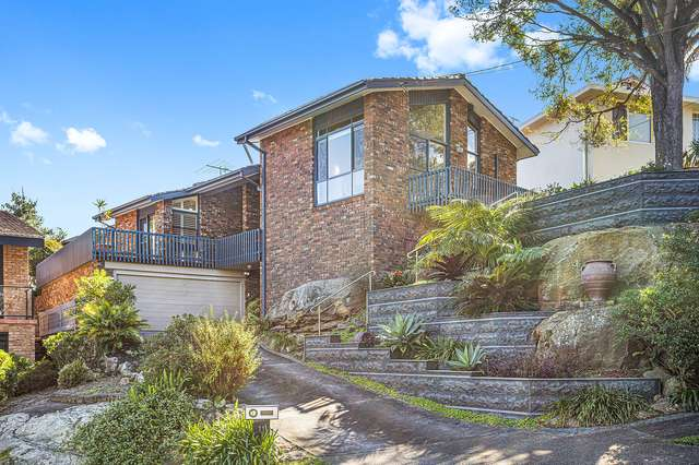 11 Moonbi Place, Kareela NSW 2232