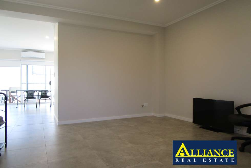 Second view of Homely townhouse listing, 2/30-32 Reserve Road, Casula NSW 2170