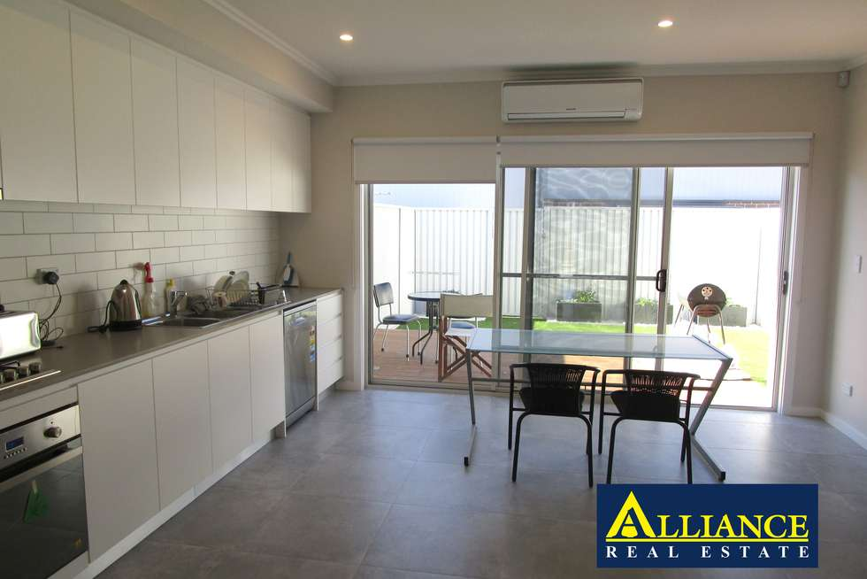 Third view of Homely townhouse listing, 2/30-32 Reserve Road, Casula NSW 2170