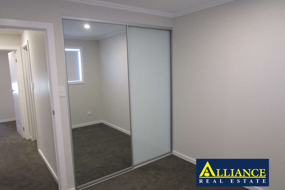 Fourth view of Homely townhouse listing, 2/30-32 Reserve Road, Casula NSW 2170