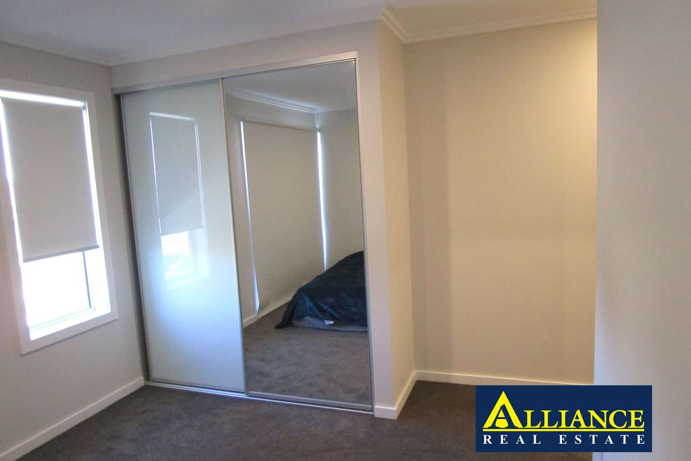 Sixth view of Homely townhouse listing, 2/30-32 Reserve Road, Casula NSW 2170
