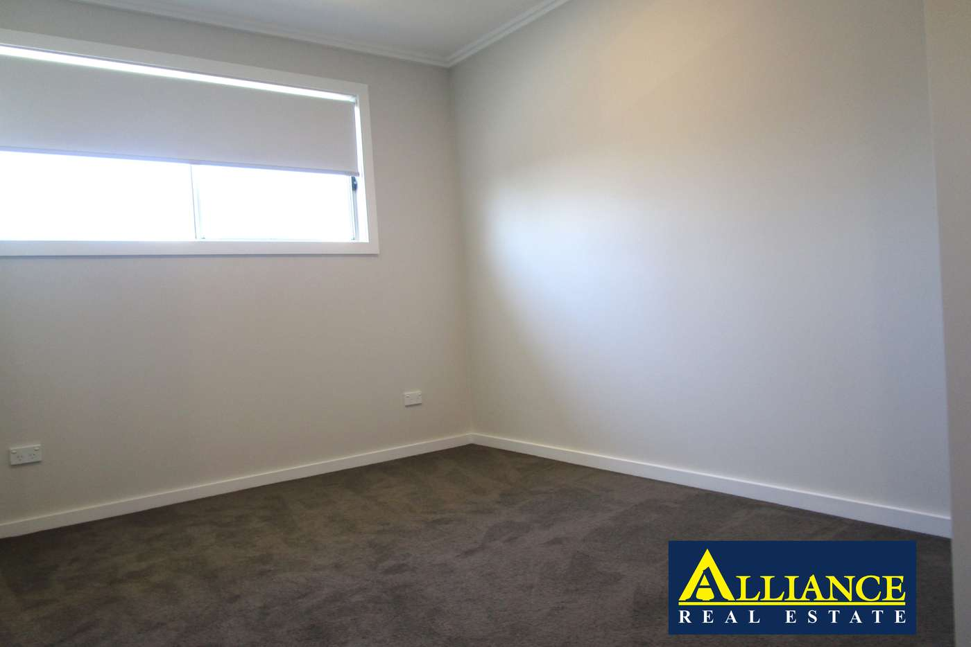 Seventh view of Homely townhouse listing, 2/30-32 Reserve Road, Casula NSW 2170
