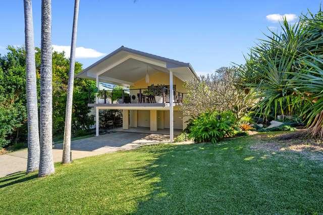 3 Gross Michel Road, Korora NSW 2450